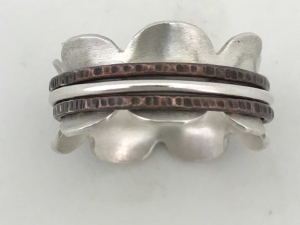 rick_allen_designs_silver_spinner_ring.jpg