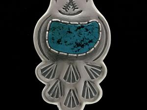 rick_allen_designs_turquoise_necklace.jpg