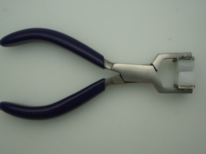 ring_bending_pliers_with_nylon_jaws_5.25_inches.jpg